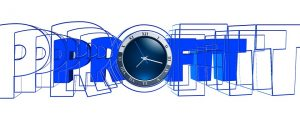 profit-social-media-marketing